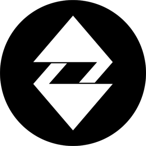 Zarpos