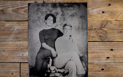 Franco & Piera